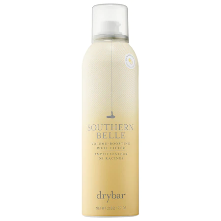 Drybar Southern Belle Volume-boosting Root Lifter 7.7 oz/ 218 G In No Color