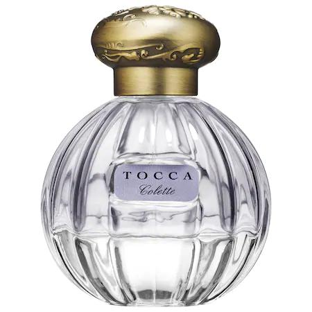 Tocca Colette 1.7 oz/ 50 ml Eau De Parfum Spray