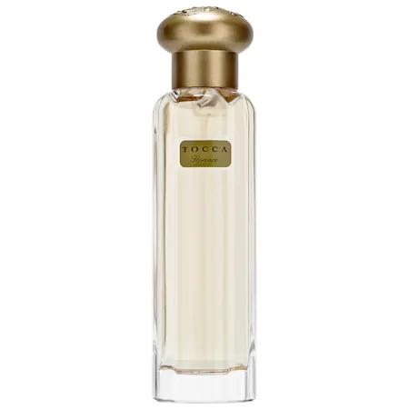 Tocca Florence 0.68 oz/ 20 ml Eau De Parfum