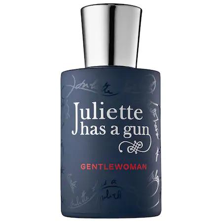 Juliette Has A Gun Gentlewoman 1.7 oz/ 50 ml Eau De Parfum Spray