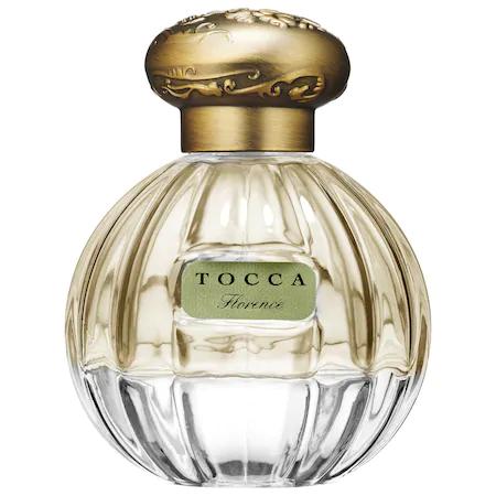 Tocca Florence 1.7 oz/ 50 ml Eau De Parfum Spray In 000