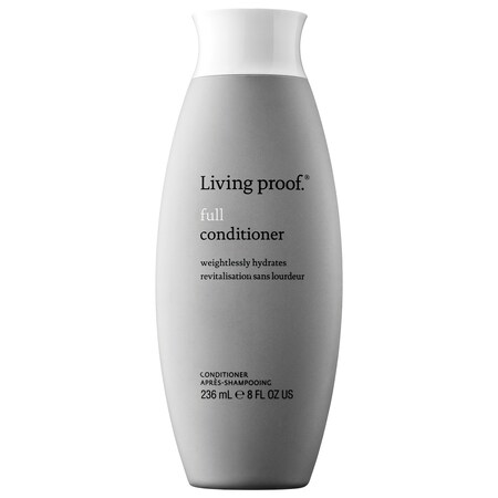 Living Proof Full Conditioner 8 oz/ 236 ml