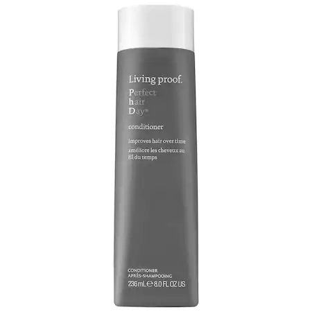 Living Proof Perfect Hair Day Conditioner 8 oz/ 236 ml