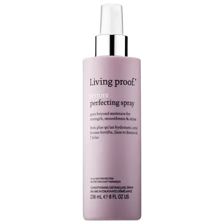 Living Proof Restore Perfecting Spray 8 oz/ 236 ml