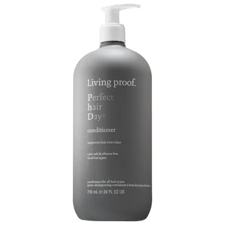 Living Proof Perfect Hair Day Conditioner 24 oz/ 710 ml