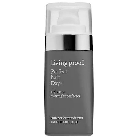 Living Proof Perfect Hair Day® Night Cap Overnight Perfector 4 oz/ 118 ml