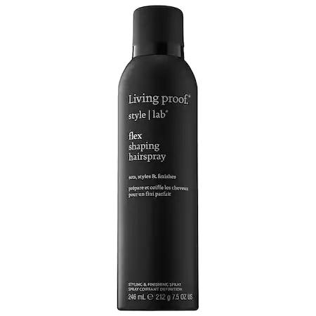 Living Proof Style Lab Flex Hairspray 7.5 Oz.