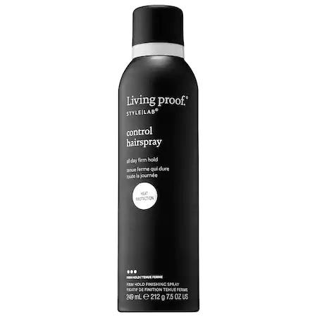 Living Proof Style Lab Control Hairspray 7.5 Oz.