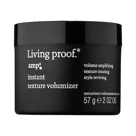 Living Proof Amp² Instant Texture Volumizer 2 oz/ 57 G