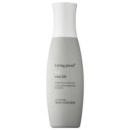 Living Proof Full Root Lift 5.5 oz/ 163 ml