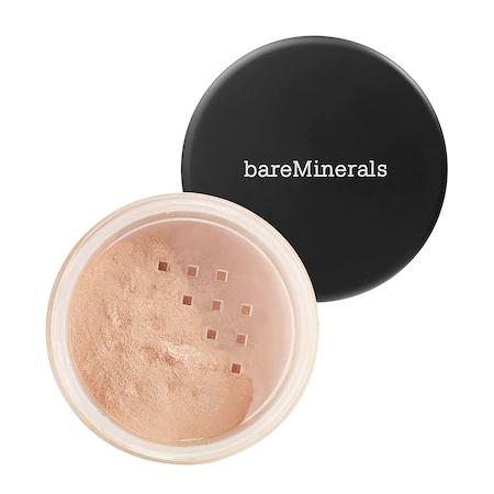 Bareminerals Broad Spectrum Concealer Spf 20 Bisque 0.07 oz