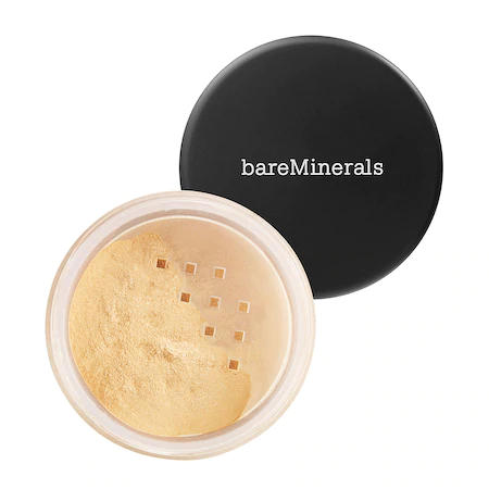 Bareminerals Broad Spectrum Concealer Well Rested 0.07 oz