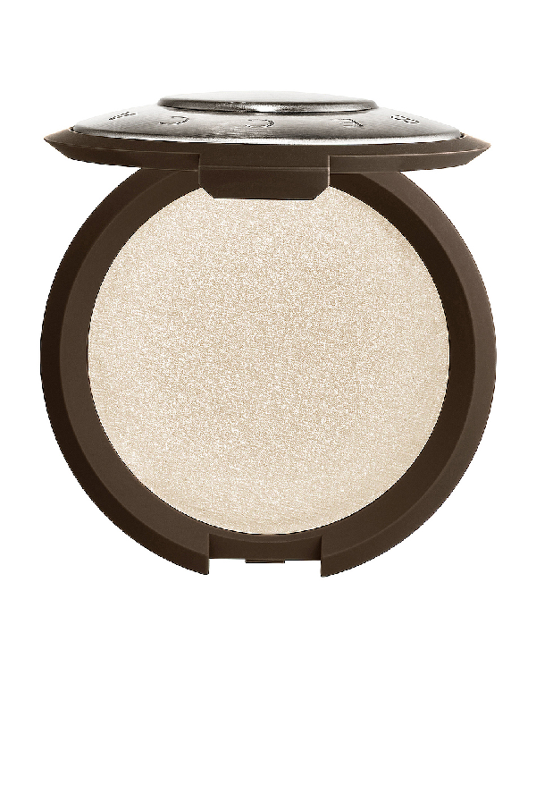Becca Cosmetics Shimmering Skin Perfector® Pressed Highlighter Pearl 0.25 oz