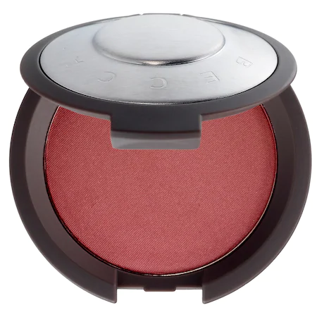 Becca Mineral Blush Nightingale 0.2 oz/ 5.6 G