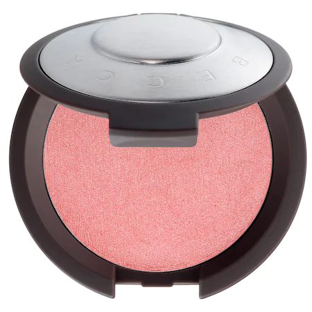 Becca Shimmering Skin Perfector® Luminous Blush Camellia 0.21 oz/ 5.95 G