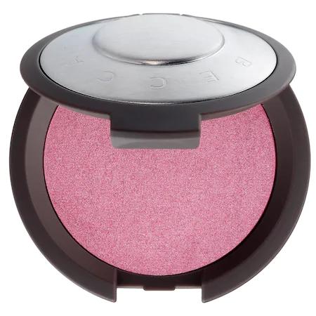 Becca Shimmering Skin Perfector® Luminous Blush Foxglove 0.21 oz/ 5.95 G