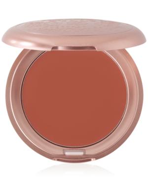 Stila Convertible Color Dual Lip & Cheek Cream - Peony In Peony - Brownish Rose