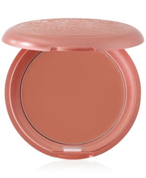 Stila Convertible Color Dual Lip & Cheek Cream - Lilium In Lillium - Nude Pink