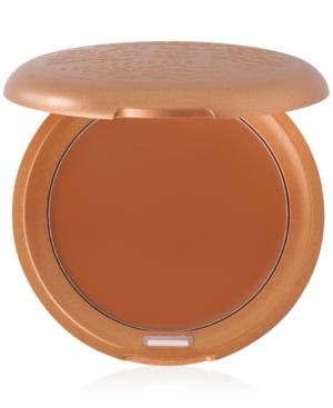Stila Convertible Color Camellia 0.15 oz/ 4.25 G In Camellia - Peachy Brown