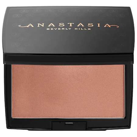 Anastasia Beverly Hills Powder Bronzer Rich Amber 0.35 oz /10 G