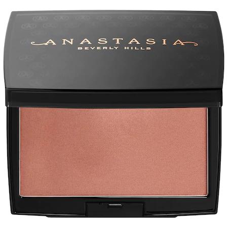 Anastasia Beverly Hills Powder Bronzer Tawny 0.35 oz /10 G