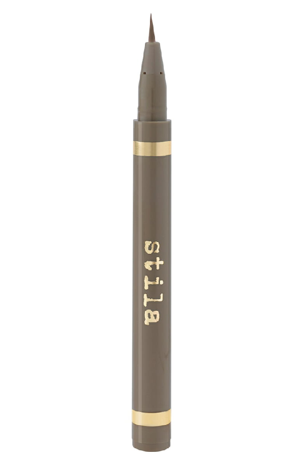 Stila Stay All Day Waterproof Brow Color Light 0.02 oz