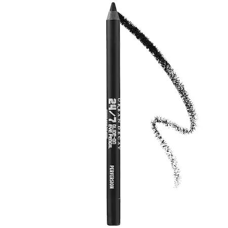 Urban Decay 24/7 Glide-on Eye Pencil Perversion 0.04 oz/ 1.2 G