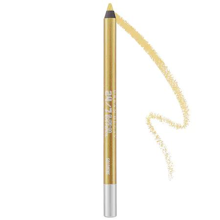 Urban Decay 24/7 Glide-on Eye Pencil Goldmine 0.04 oz/ 1.2 G
