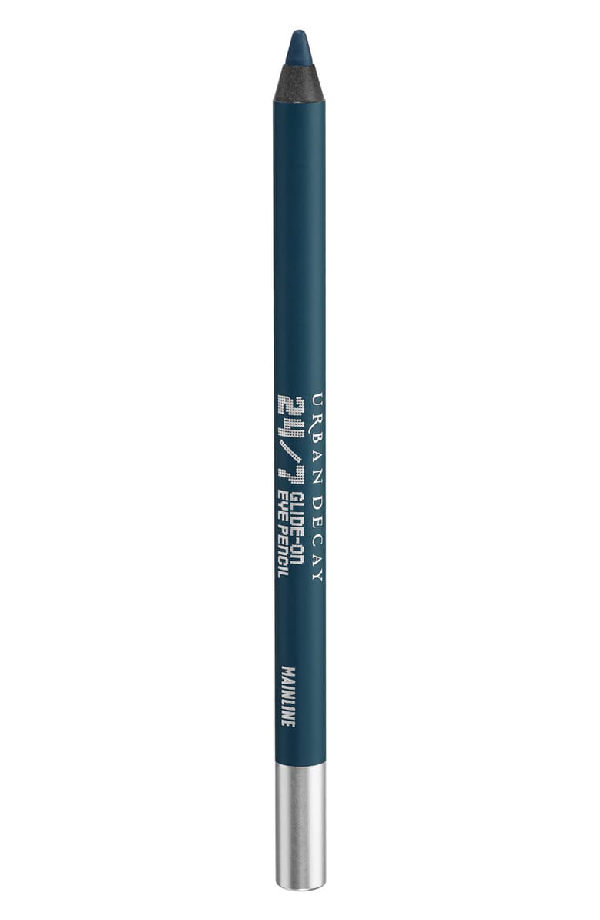 Urban Decay 24/7 Glide-on Eye Pencil Mainline 0.04 oz/ 1.2 G
