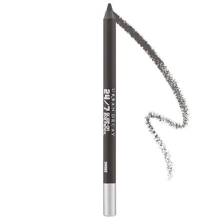 Urban Decay 24/7 Glide-on Eye Pencil Smoke 0.04 oz/ 1.2 G