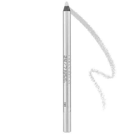 Urban Decay 24/7 Glide-on Eye Pencil Cuff 0.04 oz/ 1.2 G