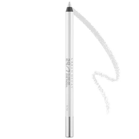 Urban Decay 24/7 Glide-on Eye Pencil Yeyo 0.04 oz/ 1.2 G