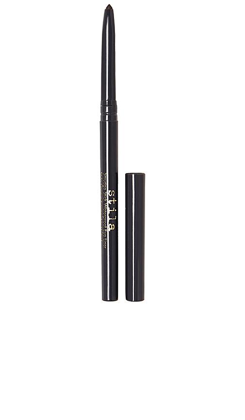 Stila Smudge Stick Waterproof Eye Liner Graphite 0.01 oz/ 0.28 G