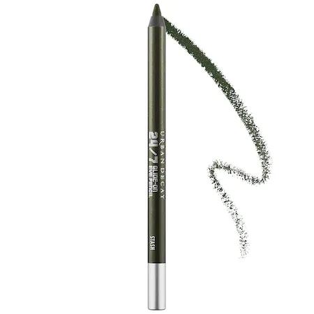 Urban Decay 24/7 Glide-on Eye Pencil Stash 0.04 oz/ 1.2 G