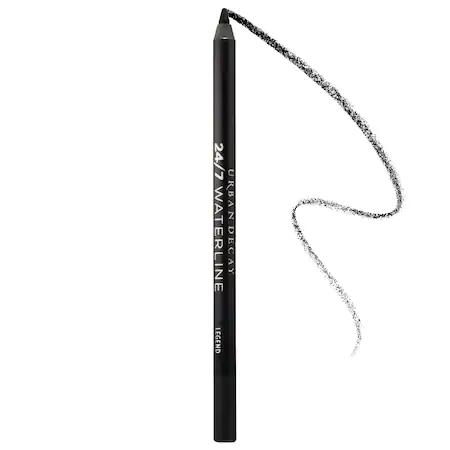 Urban Decay 24/7 Waterline Eye Pencil Legend 0.04 oz