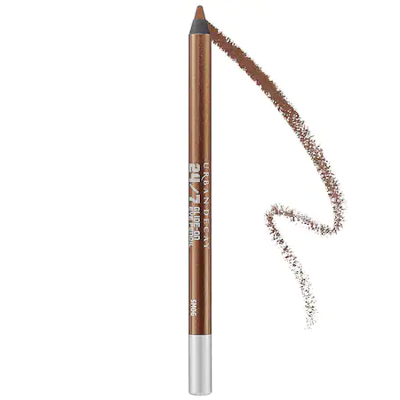 Urban Decay 24/7 Glide-on Eye Pencil Smog 0.04 oz/ 1.2 G