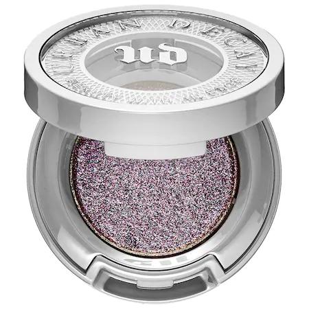 Urban Decay Moondust Eyeshadow Ether 0.05 oz/ 1.5 G