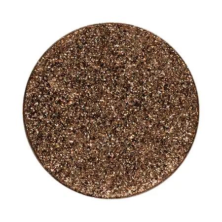 Anastasia Beverly Hills Eye Shadow Singles Truffle Glitter 0.059 oz/ 1.7 G
