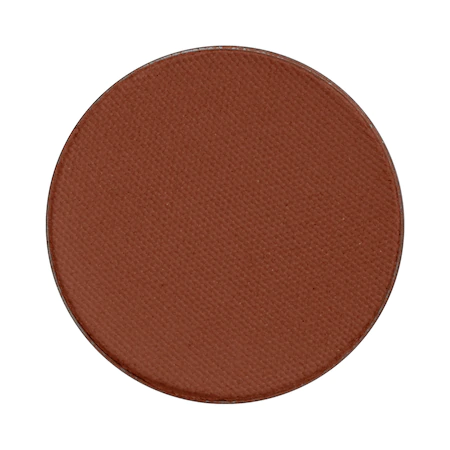 Anastasia Beverly Hills Eye Shadow Singles Red Earth 0.059 oz/ 1.7 G