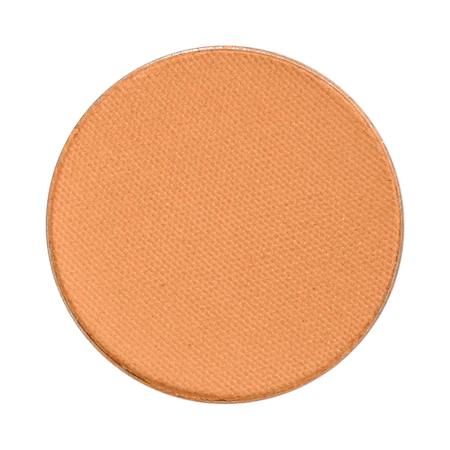 Anastasia Beverly Hills Eye Shadow Singles Orange Soda 0.059 oz/ 1.7 G