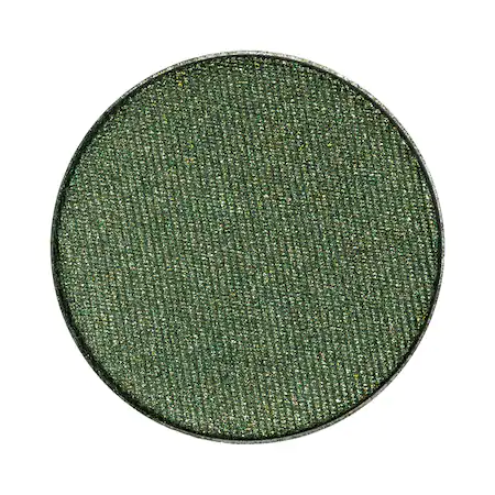 Anastasia Beverly Hills Eye Shadow Singles Emerald 0.059 oz/ 1.7 G