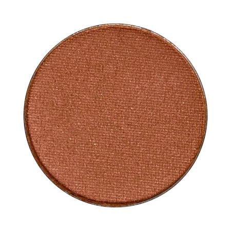 Anastasia Beverly Hills Eye Shadow Singles Comfort 0.059 oz/ 1.7 G