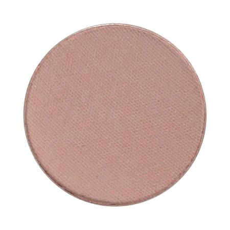 Anastasia Beverly Hills Eye Shadow Singles Buon Fresco 0.059 oz/ 1.7 G