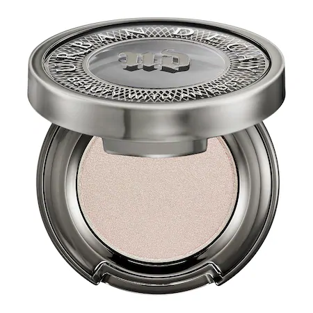 Urban Decay Eyeshadow Virgin 0.05 oz/ 1.5 G In Virgin (sa)