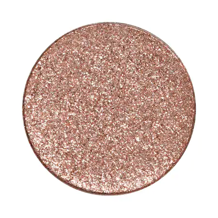 Anastasia Beverly Hills Eye Shadow Singles Pink Champagne 0.059 oz/ 1.7 G