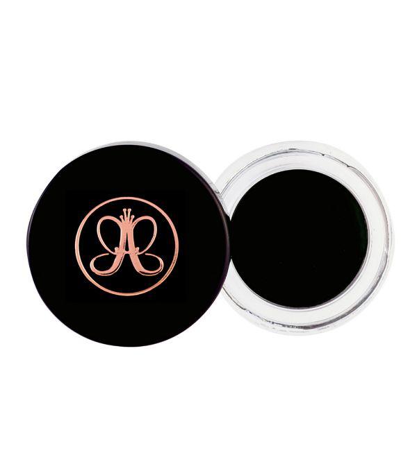 Anastasia Beverly Hills Waterproof CrÈme Color Jet 0.14 oz/ 4 G