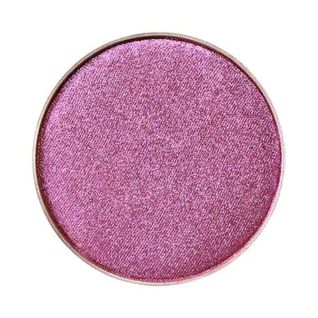 Anastasia Beverly Hills Eye Shadow Singles Gemstone 0.059 oz/ 1.67 G