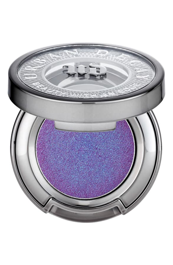 Urban Decay Eyeshadow Tonic 0.05 oz/ 1.5 G In Tonic (d)