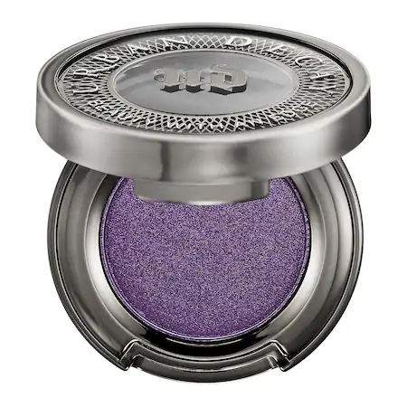 Urban Decay Eyeshadow Psychedelic Sister 0.05 oz/ 1.5 G In Psychedelic Sister (sh)
