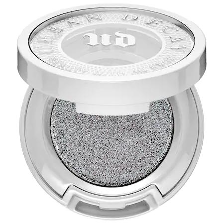 Urban Decay Moondust Eyeshadow Moonspoon 0.05 oz/ 1.5 G